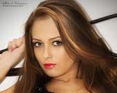 helle highlights für dunkelbraunes haar | 30 Herrliche Dunkelbraune Haare Mit Blonden …