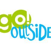 """""""Die Go Outside! -Initiative wurde ins Leben gerufen, um das Problem der Fettleibigkeit bei Kindern anzugehen … – The Great Outdoors"""