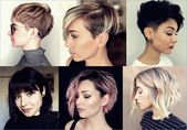 #Dünnes #Feines #Frisuren #Haar Frisuren Feines Dünnes Haar 2020  Frisuren Feines Dünnes Haar 2020 . Frisuren …        Frisuren Feines Dünnes Ha…