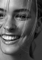 Smile Photography People Lächeln Fotografie Menschen 09.10.2019 – #fotografie #fotografiemenschen #lacheln #menschen