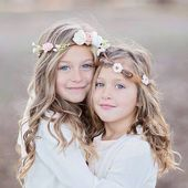 Boho blush feather crown, bohemian style, for babies, toddlers adults ws08