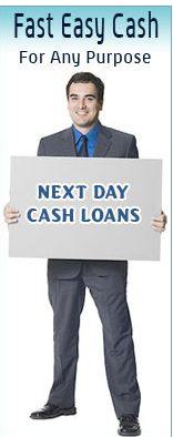 Payday loans 87111 photo 6