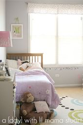 Most Design Ideas Baby Girl Bedroom Set Nursery Bedding Elephants Pink Grey Pictures, And Inspiration – Modern House   – Baby Bedroom Wall Decor