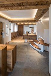 49 Simple Diy Pallet Project Einrichtungsgegenstände – Alle unsere rustikalen Holzstangen – Wohnaccessoires