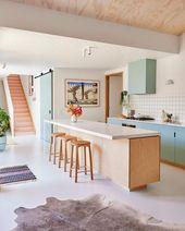 """Australische Architektur auf Instagram: """"Carr Stre…"""
