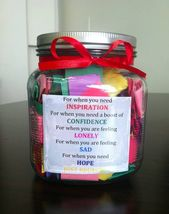 15 Last-Minute DIY Gift Ideas Your Friend With a Mental Illness Will Love