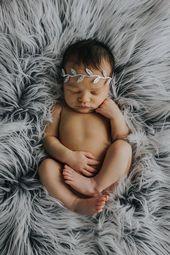 Hervorragende Informationen zur Geburt Ihres Kindes finden Sie auf unserer Website …   – Newborn Essentials