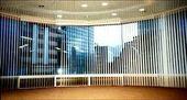 Vertikaljalousien – Suche bei Google   – office design