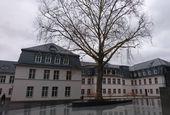 Marburg, Philipps Universität  marburg  universität  universitätsstadt  archi…
