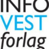 STL + Håndbok Info Vest Forlag