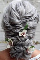 easy diy hairstyles bridesmaid #diyhairstyleseasy  easy diy hairstyles bridesmaid #diyhairstyleseasy