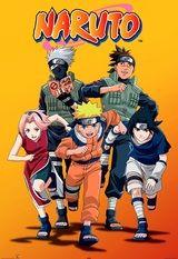 Anime Shows On Naruto Anime Naruto Festa Naruto Ideias