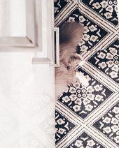 Staubdichtes Geheimnis oder faules Versteck! Folge meinem Instagram indem du auf … klickst
