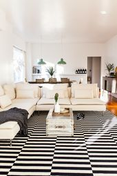 Sofa Buying, Like a Boss: 10 Questions Design Pros Always Ask Before Taking the Plunge