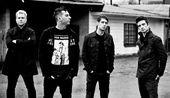 The Anti Flag Interview Justin Sane Speaks Anti Flag Punk Songs Punk