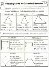 Pin De Ixi Bonner Em Matematicas Infantil Atividades De