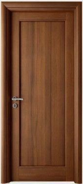 Solid Core Interior Doors Solid Hardwood Interior Doors Interior Door Sizes 20190521 May 21 Wooden Doors Interior Wood Doors Interior Modern Wooden Doors