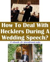 4 Easy Clever Hacks: What To Say On A Wedding Speech Cousin Wedding Speech Sampl…