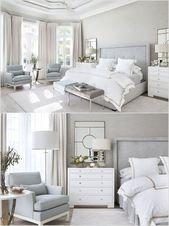 40 fascinating bedroom decorating ideas 10