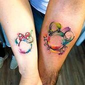 #tattoo #tattoolove #tattoopassion #tattoomadeinitaly #tattooed – Tattoo ideen –