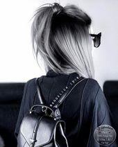 Um novo foco nas sombras cinzentas com muitos modelos e muitas dicas para o seu novo estilo de outono   – Hajak