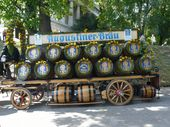 oktoberfest munich – Google Search
