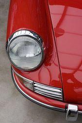 Zehn alte Autos, die immer noch neu aussehen Manche Autos sehen einfach gut aus, egal wann sie …   – Hairstyle