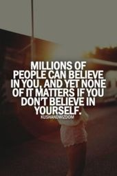 Inspirational Quotes For Teenagers For Ladies And Boys