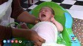 Ein paar Tricks des Schlafes Handeln Sie ein paar Tricks von #guter # Nacht #Site #Schlaf #Tr …   – Baby bathing