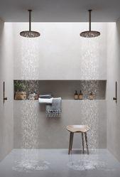 Bathe Design Concepts