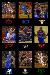 Coole NBA-Hintergründe für iPhone   – HD Wallpapers