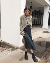 5 Micro Fashion Influencers to follow