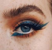 YOU MUST HAVE SUCH A PAIR OF CHARMING EYES – Page 4 of 35 – ♥ MAKE UP