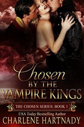 Top 75 Vampire Romance Novels Worth Reading (2019 Edition) – Best Paranormal Romance Books