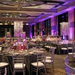 Affordable Wedding Venues In Chicago