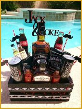 Golf Gift Baskets – Most Unusual Golf Gifts ** Find out more at the image link. …