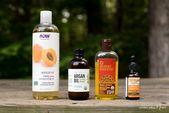 Die 12 besten ätherischen Öle für trockene Haut + Wie man sie verwendet – Biblical EO – Health