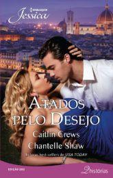 Harlequin Harpercollins Livros De Romance Livros Em Pdf