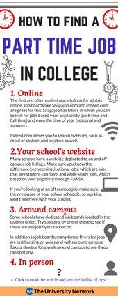 110 Job Searching Ideas Job Job Hunting Job Search