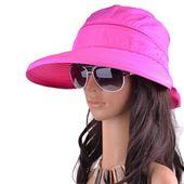 Summer Hat for Women – Womenexy