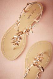 Zapatos de novia planos: hermosos, celestialmente cómodos y modernos.   – Schuhe