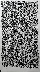 Drury Brennan   – better letters