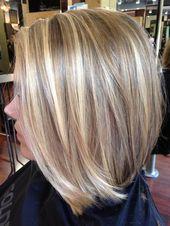 Balayage Blonding von Olive (@Amanda Snelson Snelson Snelson Snelson Olive hebert …   – beauty victim <3