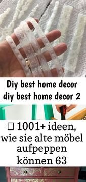 Diy best home decor diy best home decor 2