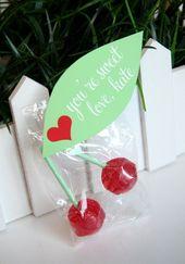 Super Scorecard Geschenke für Kinder – #Kinder für #Für Kinder #Geschenke …   – Valentinstag Geschenkideen