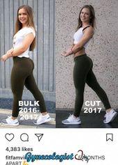 Motivación para mantenerse en forma   – fitness