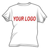 Get Custom T Shirts Design With Graphink.com.au, You can order ...