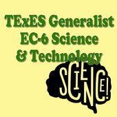 www.mometrix.com/...   TExES Generalist EC-6 Science and Technology 2