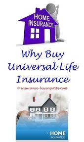 Aa Car Insurance Renewal Buy Health Insurance Private Health