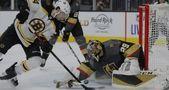 Live Nhl Canadiens Vs Maple Leafs Reddit Nhl Streams Canadiens Leafs Live Maple Nhl Reddit Streams